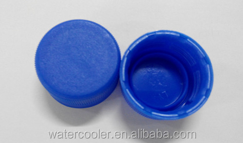 PCO1881 plastic screw bottle cap
