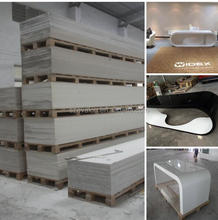China Manufacturer acrylic solid surface joint adhesive,Artificial acrylic solid surface sheet