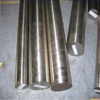 alloy hastelloy c22 annealing alloy steel round bars