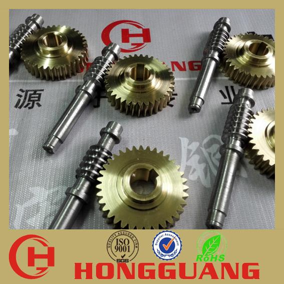 brass compression fittings ferrule (Factory direct sales)