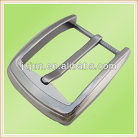2013 new design hig quality buckles for masculine belts