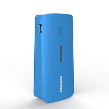 Consumer electronics 5600mah portable battery power bank, rohs power bank charger