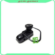 Headset Bluetooth Wireless for Mobile Phone/iPad/Computer/PS3/Tablet