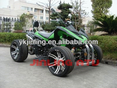 250cc amphibious vehicles for sale EEC approval racing atv
