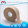 Hot New Products China Online Shopping jumbo toilet paper roll