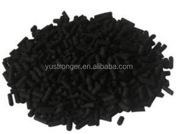 water purification activated carbon manufacturer price 2016 China