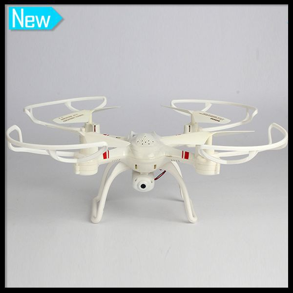High Quality Pf918 Fly Dragonfly Crane Rc Helicopter