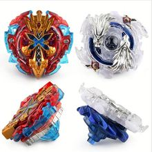 Firelap Promotional 6D Beyblade Spinning Top