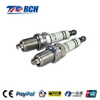 used cars in usa for export spark plug K6RTIP