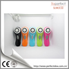 Factory direct sales face lifting home beauty equipment