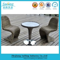 Discount Best Inexpensive Rattan Modern Bar Chair Price