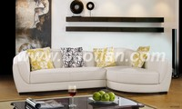 Modern furniture couch sofa, new L shaped sofa designs for home