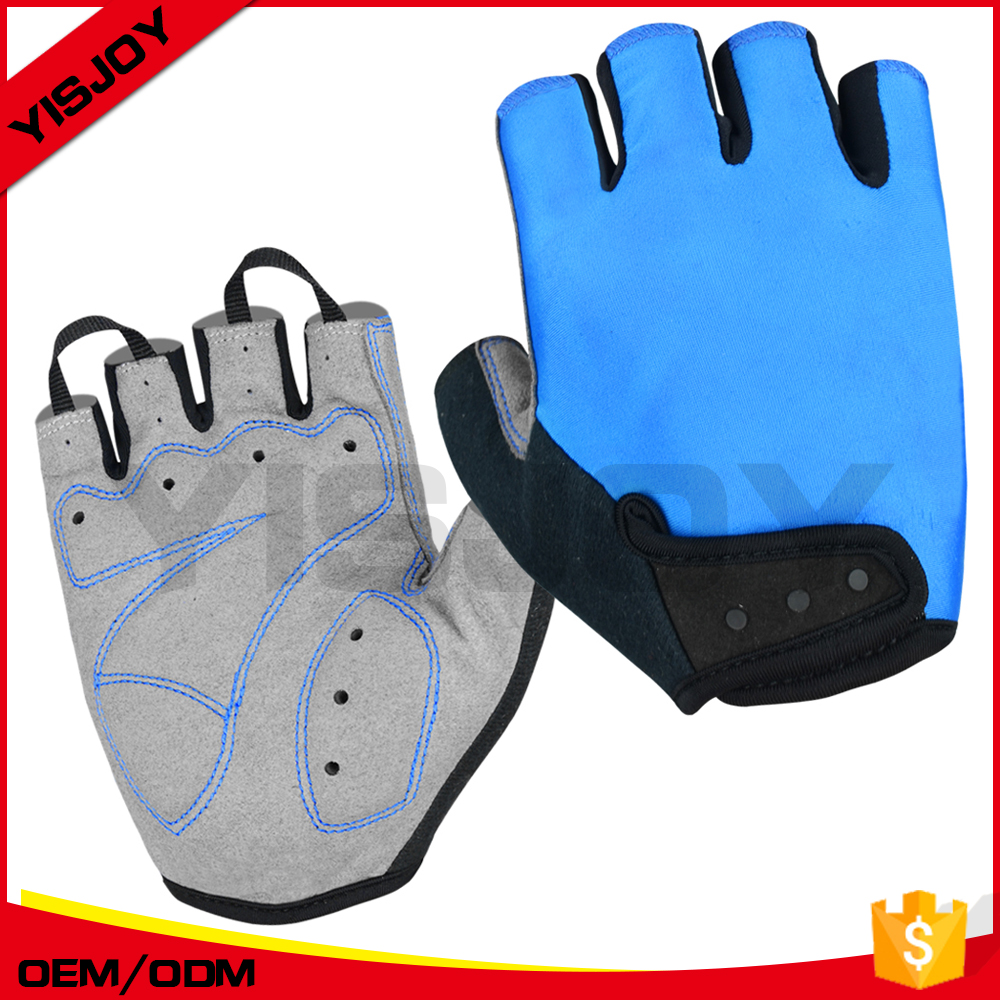 professional custom best cycling gloves bike bicycle sports gloves usa