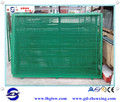 Factory wholesale anti-theft PVC-coated orchard fence