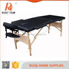 heated massage bed,korea massage bed,bed for massage RQ100012-6