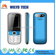WH2025 cheap pone 1.8LCD Two sim Two standby 2030 Super music phone speaker yxtel mobile china phone games sale