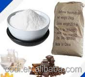 animal feed specification dextrose monohydrate/dextrose monohydrate food grade bp 98