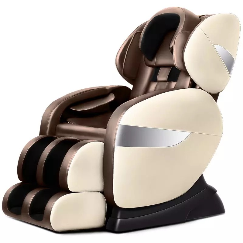 China Alibaba Super Deluxe Massage Chair For Relax   Buy Super Deluxe  Massage Chair,Massage Chair,Chair Massage Product On Alibaba.com