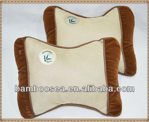 promotion cou oreiller arthrose cervicale oreiller cadeau de vacances autres pi ces internes id. Black Bedroom Furniture Sets. Home Design Ideas