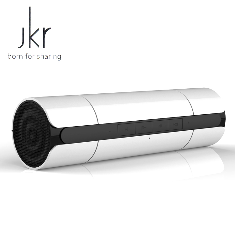 Factory direct 2017 the best sales KR-8800A Wireless Portable Bluetooth NFC <strong>Speaker</strong>
