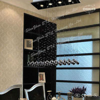 china newest cheap modern crystal chandelier lightings for dinning room ETL82011