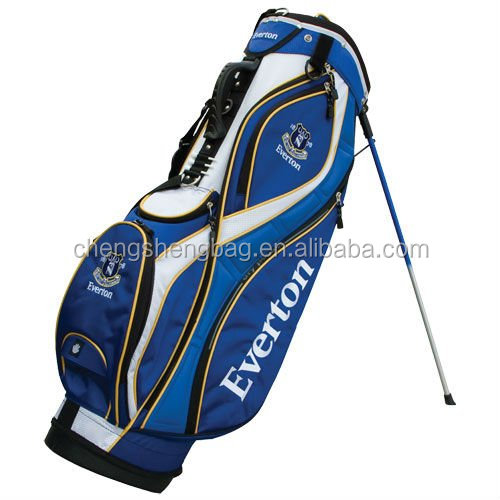 Hot-selling OEM Golf Stand Bag