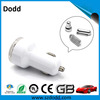 portable car battery charger ,car usb charger