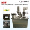 New Encapsulate Equipment Semi Automatic Granule