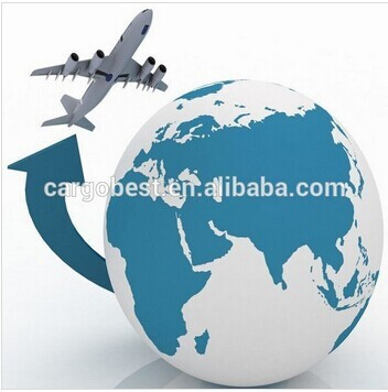 Reliable shipping forwarder with best services and good rate from Ningbo, China to Toronto, Canada