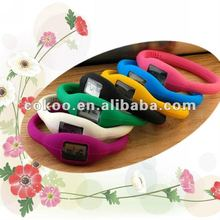 Alibaba express hot watches men sports
