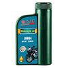 New promotion Motorcycle Motor Engine Oil 15W40 With Low Price