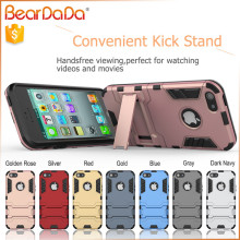 Flexible Price bumper case for iphone5