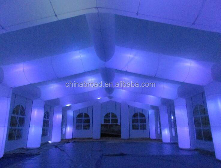 led inflatable tent (2).jpg