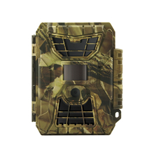 Night Vision 1080P Hidden Time Lapse Outdoor Trail Scouting Wildlife Game Camera