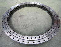 010/012/110/113 Series Slewing Bearings made in china