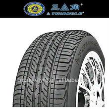 TRIANGLE FACTORY CAR TIRES TR976