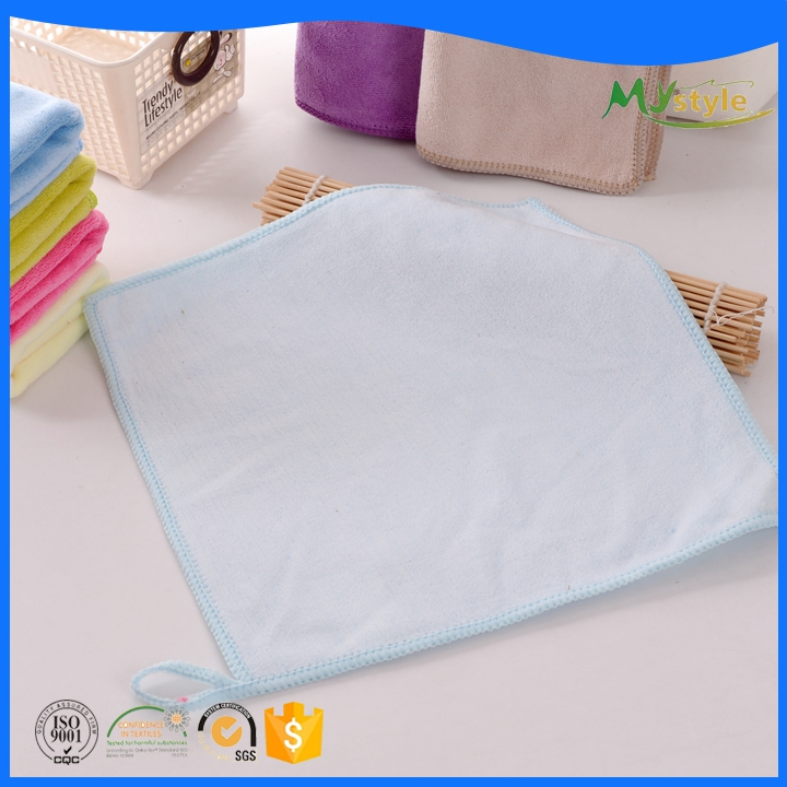 New product 2017 hotels towel face towels manufactured in China