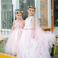 China alibaba one piece teenage girls party dresses 2013