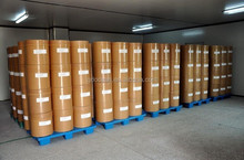 HOT!!!factory supply high quality Diclofenac ,CAS no 15307-86-5with reasonable price