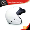 Factory Direct Sales All Kinds Of safety helmet / high quality racing helmet design (composite)