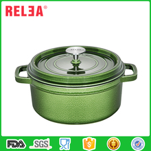 Relea top grade smolder pot of porridge barrel