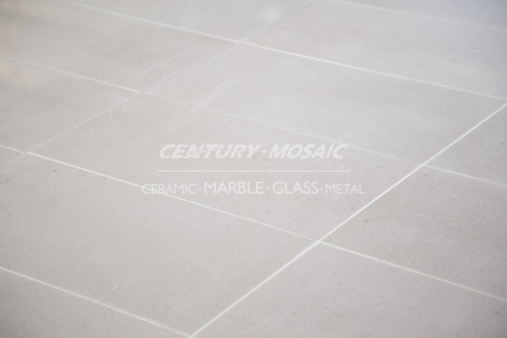 Century 2016 most popular 12x24 bathroom wall tile designs for Most popular bathroom tile