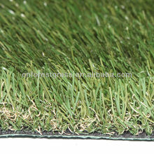 home garden artificial turf for landscape purpose from China direct factory Forestgrass