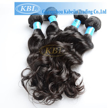 charming triple full cuticle loose wave paris hair extensions