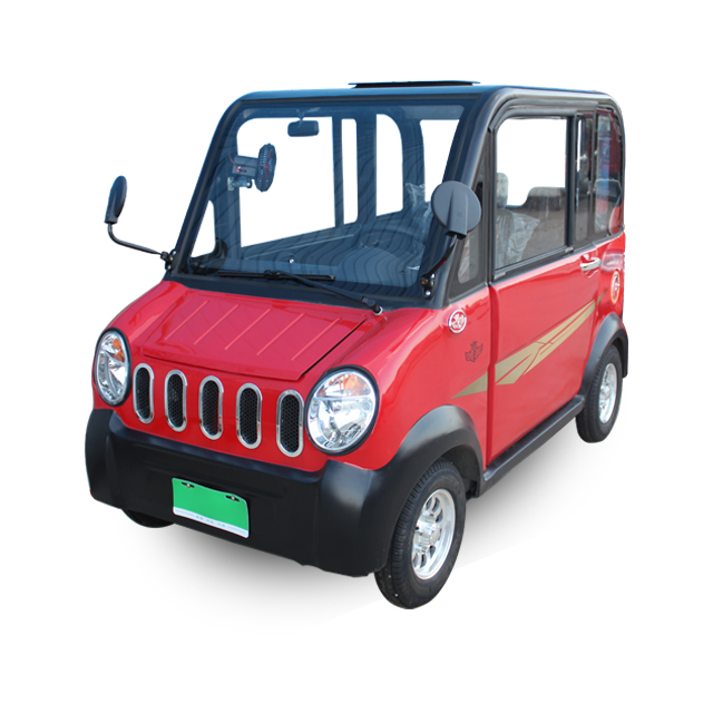 Hot sale <strong>auto</strong> electrico chinese mini car