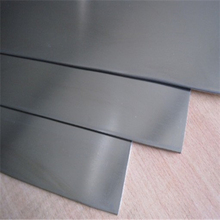 high standard nickel alloy hastelloy C276, nickel alloy sheet/plate, UNS N10276 plate