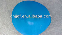 High quality Plastic pipe covers for water