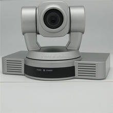 Designer most popular original new video conference pc monitor