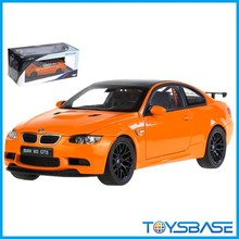 1:18 ALLOY CAR diecast model cars
