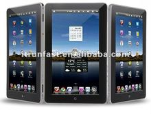 10.1 inch android 4.0 tablet free game download